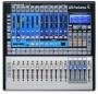 1602 top 390 90x86 PRESONUS StudioLive 16.0.2