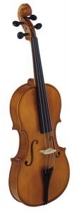 3 9w 112x300 Strunal Viola 3/90