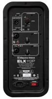 LiveX 112P zadny panel Electro Voice ELX112P