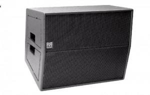 Martin Audio W8VDQ 300x190 Referencie
