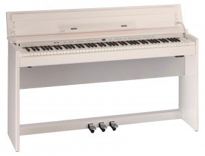 Roland DP90Se PW 300x228 DP90Se/DP90e Digitálne piano