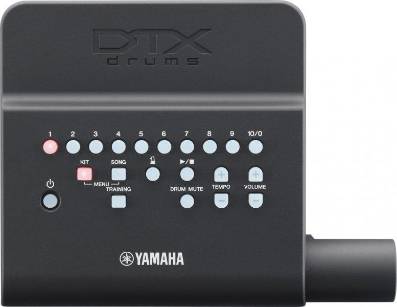 Yamaha DTX400K modul Yamaha DTX 400 K