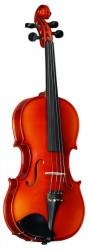 Strunal Viola 3/10