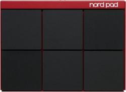 NORD PAD
