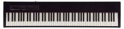 FP-30 Digital Piano