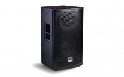 ALTO SX 112 pasívny reprobox 200W