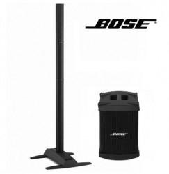 Bose L1®model II set s basovým modulom B2