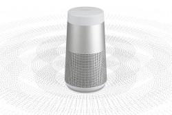 Bose SoundLink Revolve Bluetooth reproduktor