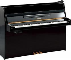YAMAHA   b1 SG2PEC – Silent pianino