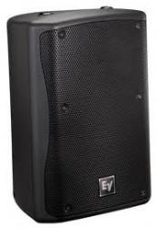 Electro-Voice ZxA1-90 B