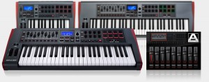 impulse range 300x119 NOVATION IMPULSE