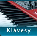 klavesy Shop