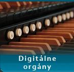 organy Shop