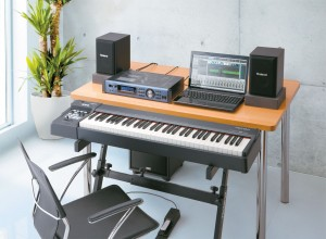 rd 64 desk gal 300x220 ROLAND RD 64 Digitálne Piano