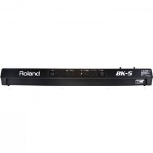 rolbk521 300x300 Roland  BK 5