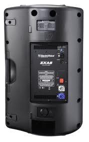 Electro Voice ZxA5 90 B